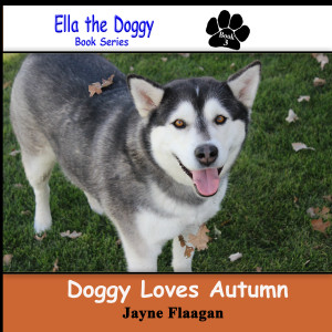 kindle coverdoggysautumn_edited-1