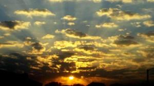 luke sunset 3